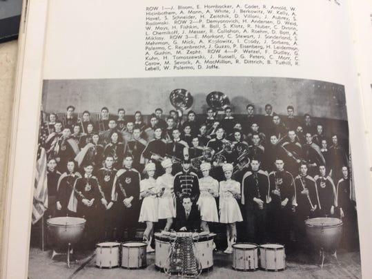 Band 1942.JPG