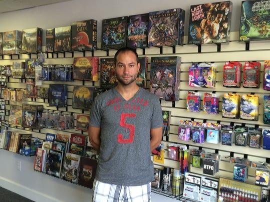 gaming store.JPG