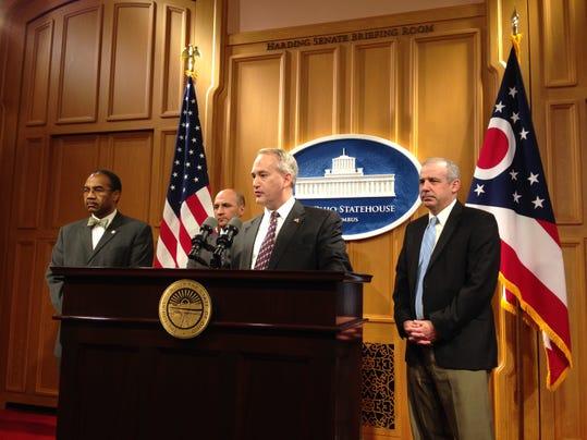Ohio Redistricting_Andr.jpg