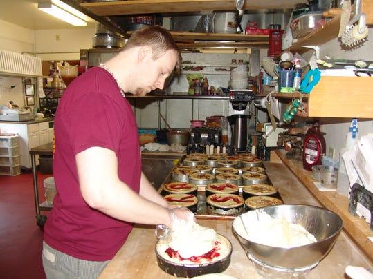 01 cos cheez kake bake shop 0420.JPG