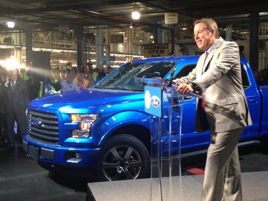 Bill Ford 150.JPG