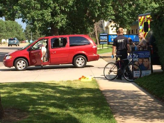 FTC0715.gg.bike.crash1.jpg