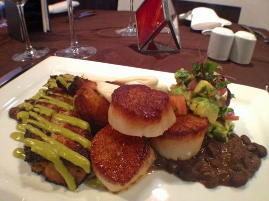 hot dish mojo pork belly scallops black bean.jpg