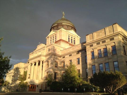 -Montana Capitol 2014 vertical_20141107.jpg