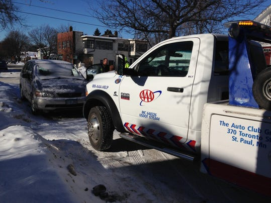 AAA introduced roadside assistance to its members over years ago and today remains the best-known name for helping stranded motorists. But AAA membership offers many other services as well.