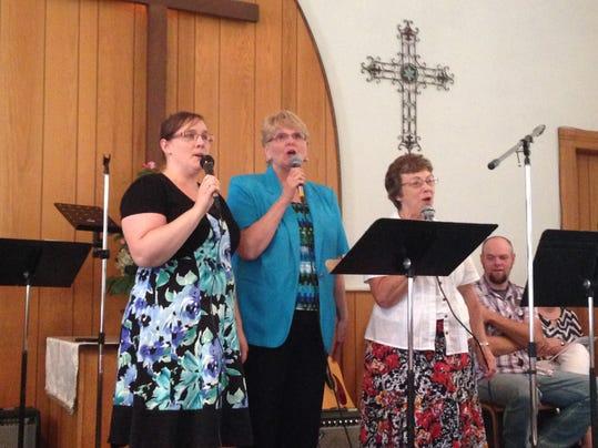 gospel sing 1.jpg