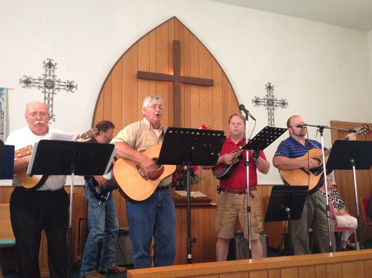 gospel sing 2.jpg
