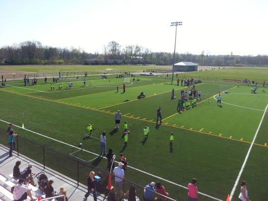 Jeffersonville athletic complex.jpg