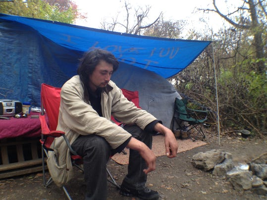 _homeless camp must .jpg