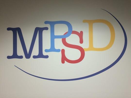 MPSD.JPG