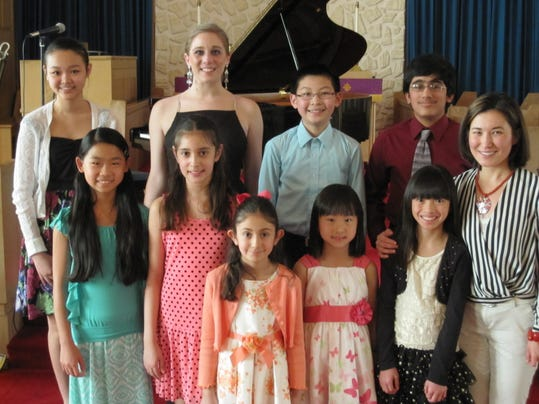 Mahamuti Piano Students.JPG