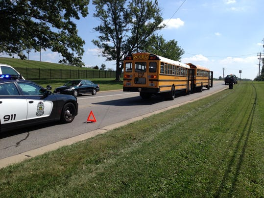 City school bus accident pic.JPG