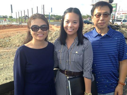 sonfamily1.JPG
