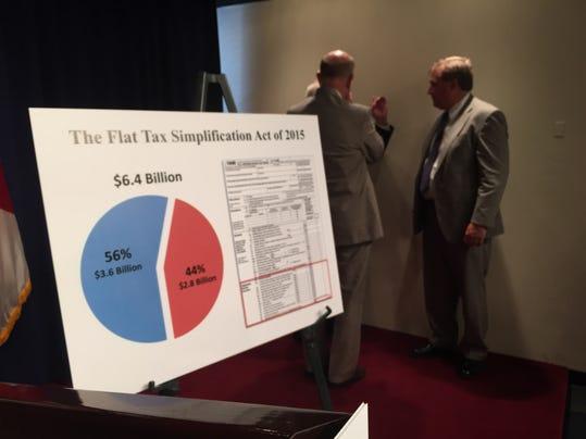Flat tax proposal.jpg