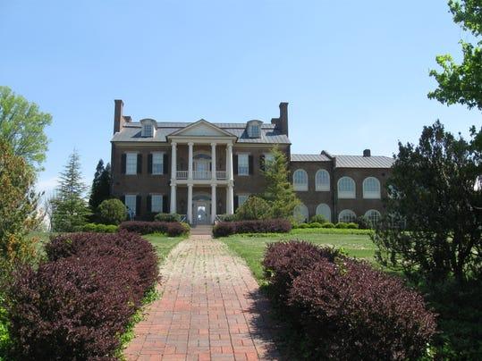 fairvue house.JPG