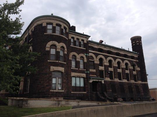 Historic Jail 2 2014.JPG