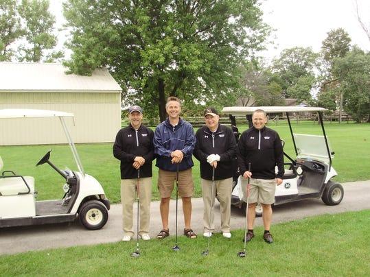PTC 0920 golf outing 2