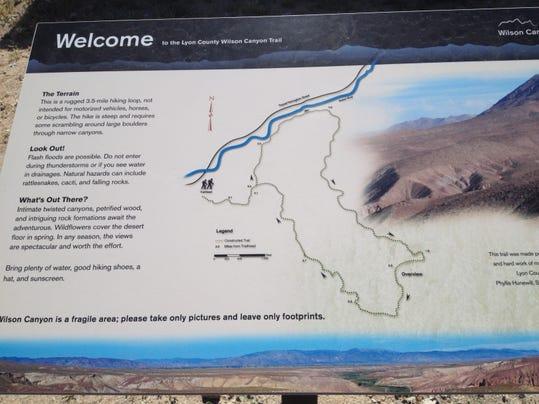 wilson canyon 9.jpg