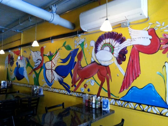 mural1-2.jpg
