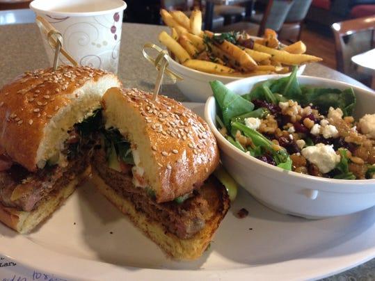 lamb gyro burger.JPG