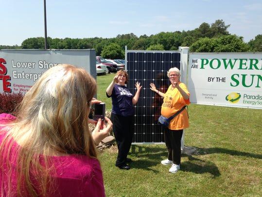 Solarpose.JPG