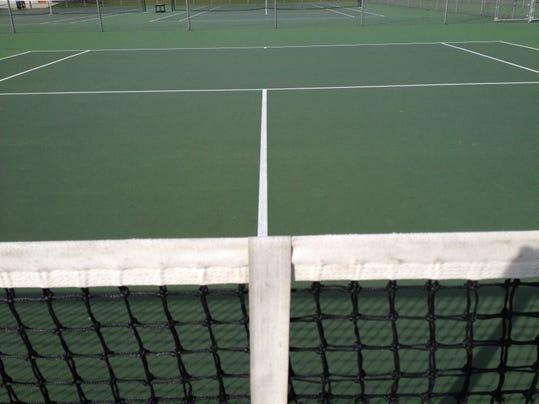 TENNIS-Net2.JPG