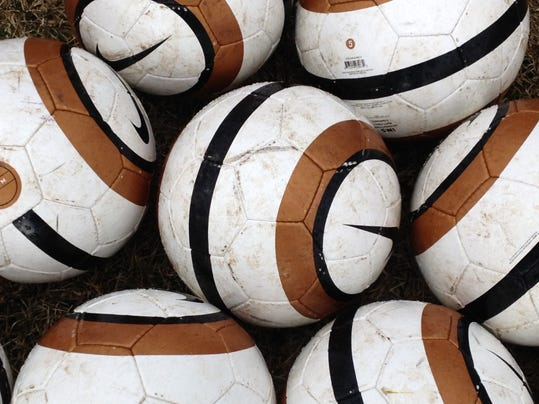Soccer-Balls.JPG