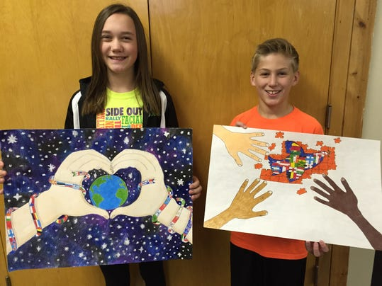 stc 1208 CT Lions International Peace Poster Contest.jpg