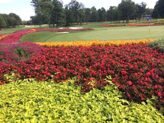 SentryWorld Golf Course.jpg