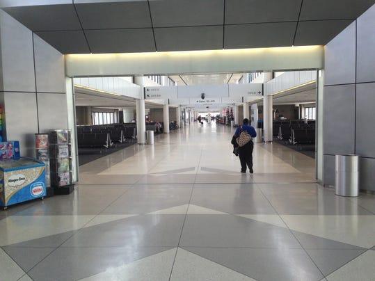 rochesterairport