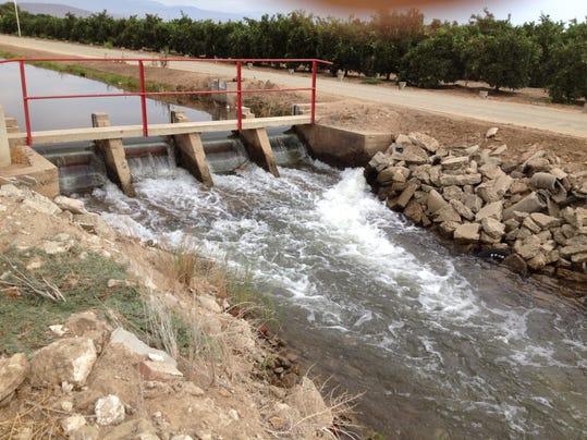 irrigation water.JPG