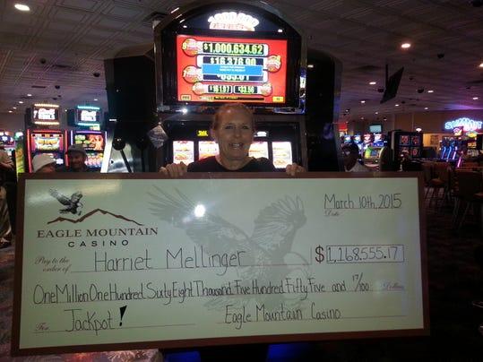 Harriet Mellinger - 1.1 Million Dollars - 3.10.15.jpg
