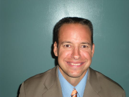 SCW Head Shot 2012.jpg