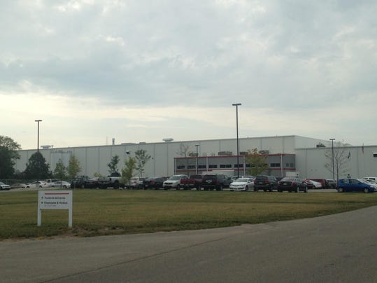 Gm Supplier Plans To Add 192 New Jobs In Delta Twp
