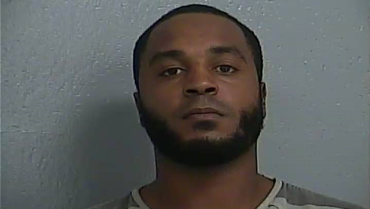 Judge gives probation to Springfield man who fatally shot uncle 3 times in the head