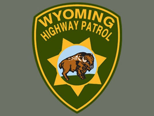 636622439054132762-wyoming-highway-patrol.jpg