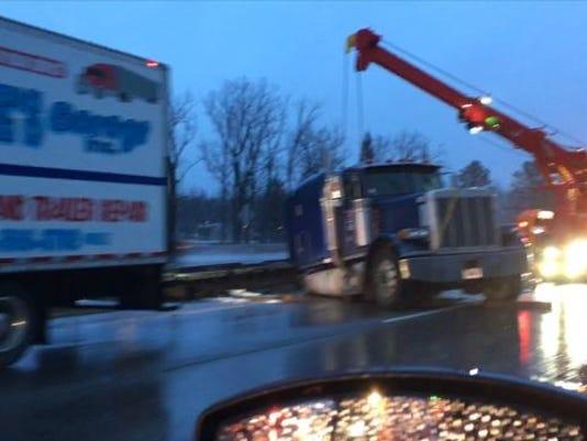 crash-diesel-spill.JPG