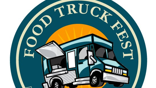 Food Truck Fest on The Ave is scheduled for Aug. 6.
