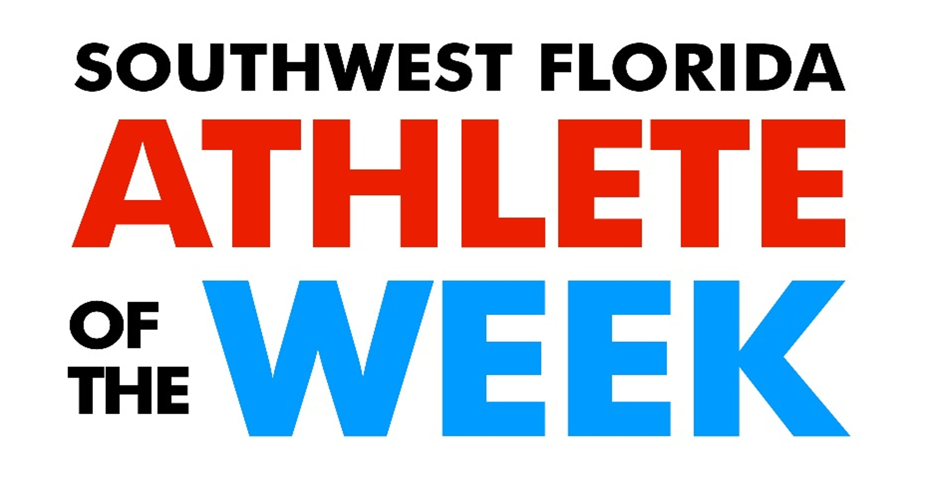 9 from Naples, Collier County high schools up for Athlete of