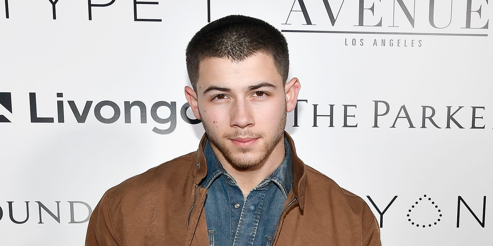'SNL': Nick Jonas says pulling double duty as guest host and musical guest is 'a dream come true' - USA TODAY