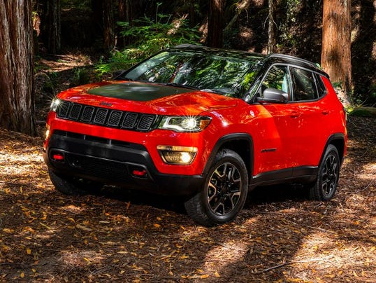 636294914146579426-2017-Jeep-Compass-VLP-Gallery-Trailhawk-Front-Three-Quarter.jpg.image.1440.jpg
