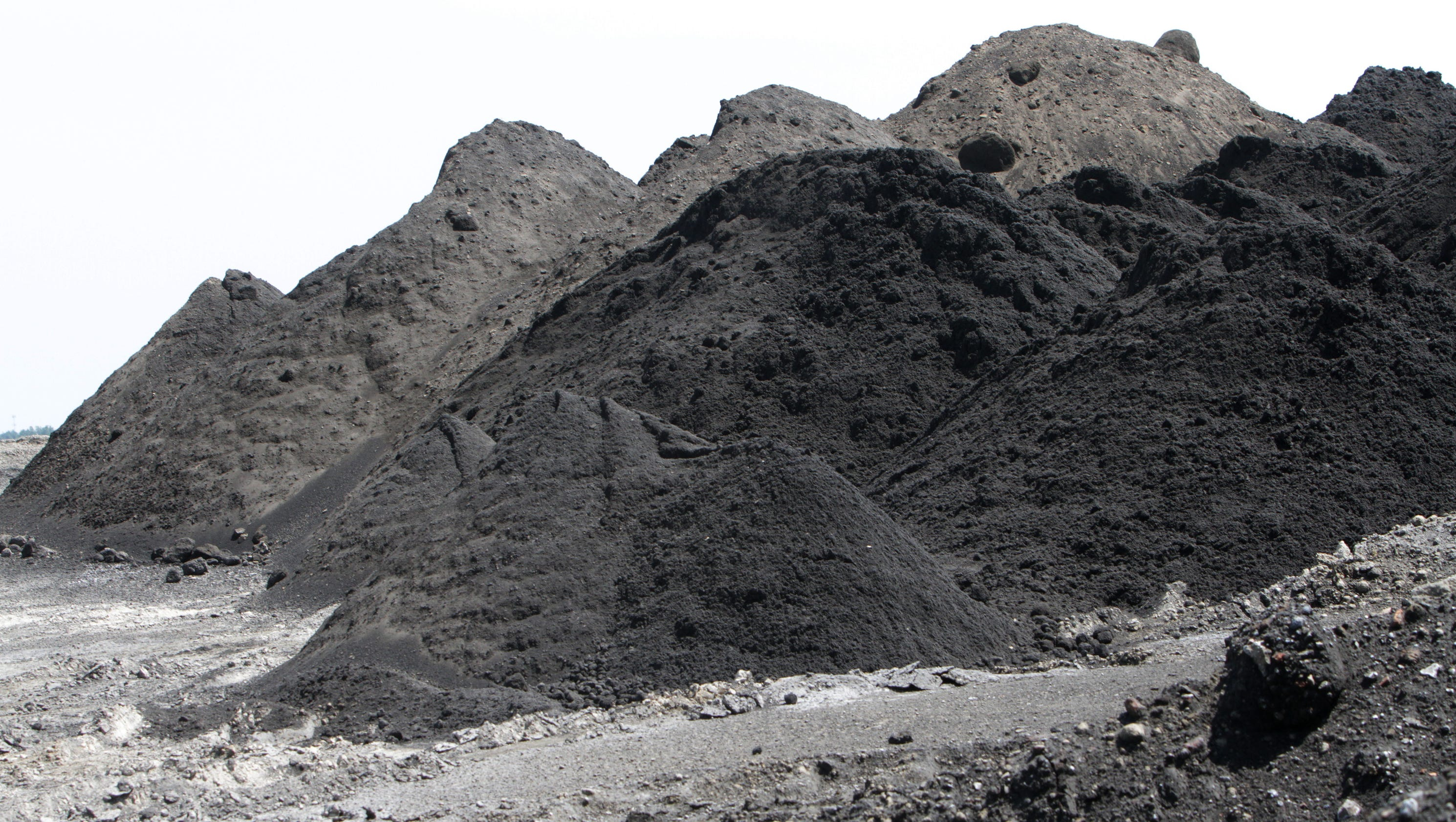 New coal ash rules could affect cu landfill plans