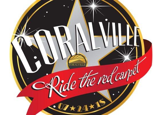 Coralville_RAGBRAI