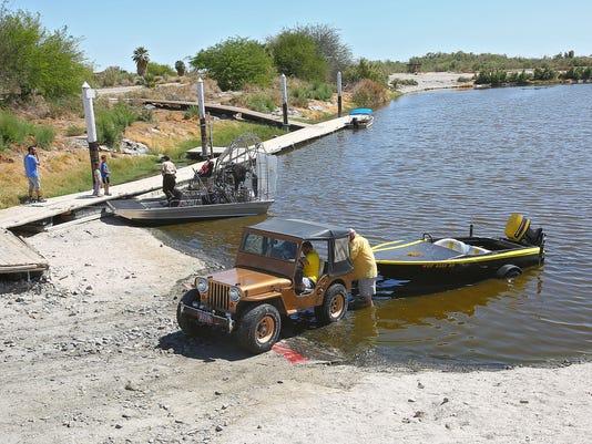 635944475796409575-salton-sea-boat-ramp1.jpg