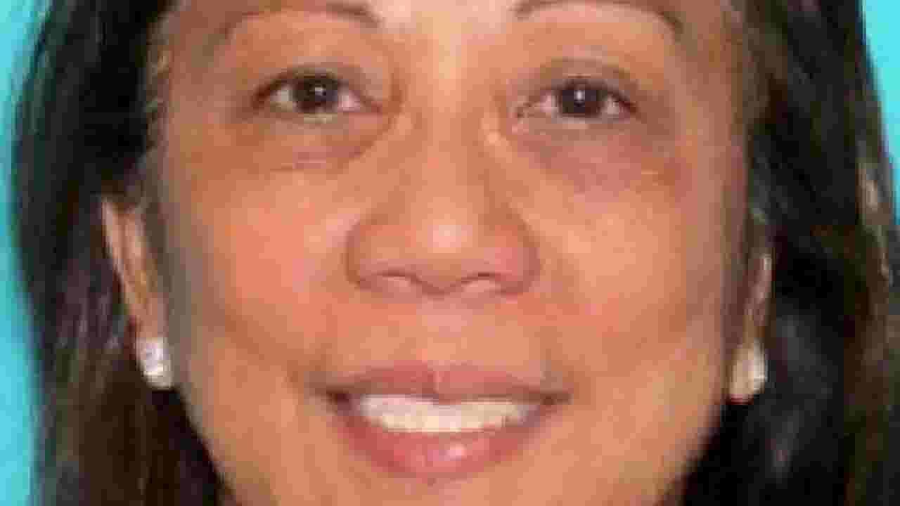 Sister Marilou Danley Sent Away Before Las Vegas Shooting
