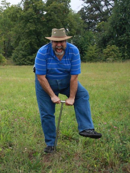 636143427738872773-1-soil-probing-Caplan2.jpg