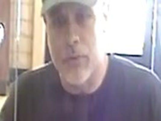 635812895541818402-15-2025-Photo---Suspect-face