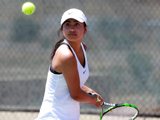 FMN-Junior-Tennis-0619-06.JPG
