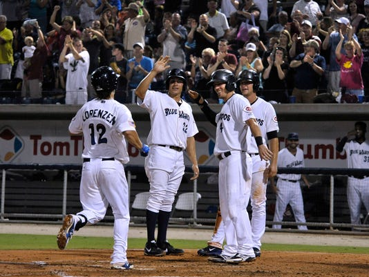 -PNJBrd_07-26-2014_NewsJournal_1_C001~~2014~07~25~IMG_Wahoos_vs_Bay_Bears__1.jpg