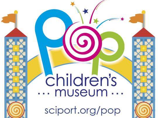 Pop Children's Museum
